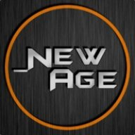 _NewAge