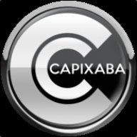 CAP_MAGNO