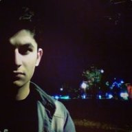 -DarkSun- ChallengeMe.GG
