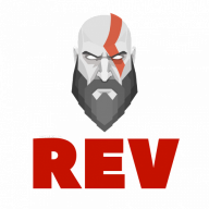 Revezunds