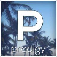 prodigyofc